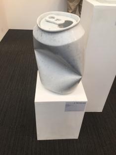 """Can"", Chris Mitton, £10,000"