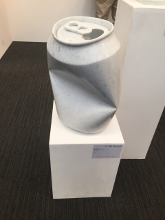 """Can"", Chris Mitton, £10,000"