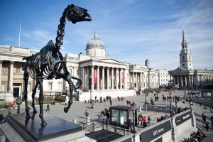 POTD-Fourth-Plinth_3222055k