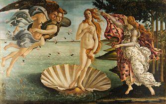 354px-Sandro_Botticelli_-_La_nascita_di_Venere_-_Google_Art_Project_-_edited